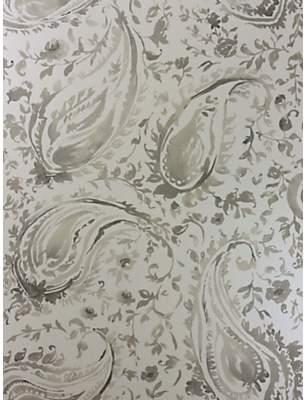 Nina Campbell Pamir Wallpaper