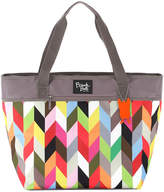 French Bull Insulated Picnic Tote Bag