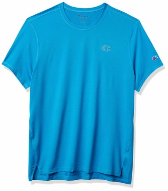 Champion Men's Sport T-Shirt