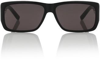 Saint Laurent SL 366 Lenny sunglasses