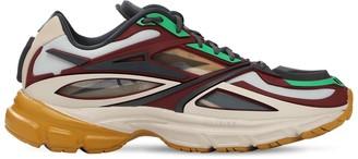 Reebok Classics Premier Modern Ultra Sneakers