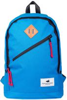 Eliot Backpack