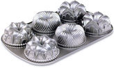 Nordicware Garland Bundt Pan