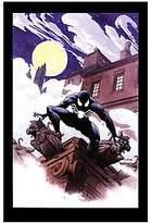 Spider-Man: The Complete Alien Costume Saga 2 (Paperback) (Cary Burkett & Bill Mantlo & Tom DeFalco & Al
