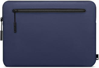 "Incase 13"" Compact Sleeve in Flight Nylon for MacBook Air and MacBook Pro - navy"