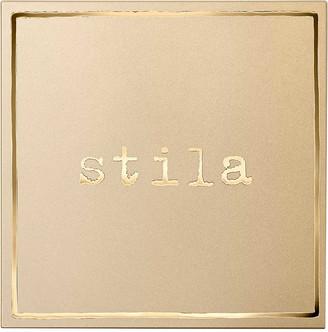 Stila Heaven's Hue highlighter