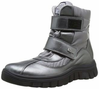 Naturino Girls Thorens Snow Boots