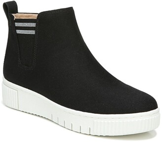 Soul Naturalizer Taffy Sneaker Boot - Wide Width Available