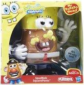 Playskool Hasbro Mr Potato Head Spudbob Squarepants