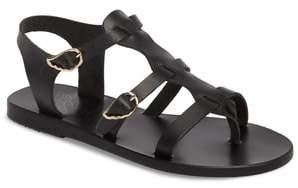 Ancient Greek Sandals T-Strap Sandal