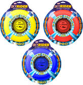 Wicked Vision Wicked Sky Rider Pro Frisbee