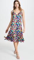 Rhode Resort Cleo Dress