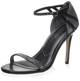 Charles by Charles David Women's Ricky