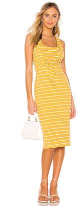 Heartloom Kenzie Dress