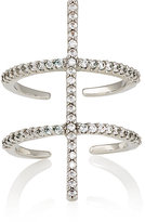 Fallon WOMEN'S LADDER CUFF RING