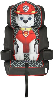 Kids Embrace Marshall Group 123 Car Seat