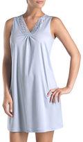 Hanro Moments Tank Nightgown