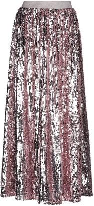 GIUDA Long skirts