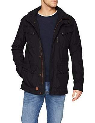 Camel Active Men's 420230 Jacket,(Size: 28)
