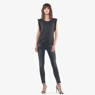 Le Temps Des Cerises Doha Skinny Jeans