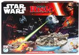 Hasbro Star Wars: Episode VII The Force Awakens Risk Game by