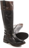 Wolverine Shannon Riding Boots - Leather (For Women)