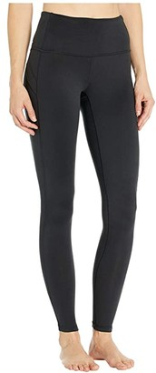 Prana Paiz Leggings
