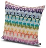 "Missoni Pasadena Decorative Pillow 20"" x 20"""