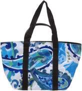 Maliparmi Handbags - Item 45320989