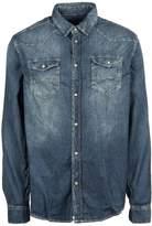 Armani Jeans Shirts - Item 38372204