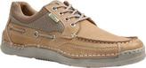 Simple Men's Fathom Boat Shoe