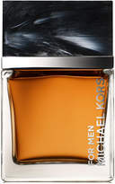 Michael Kors for Men Eau de Toilette Spray, 1.4 oz