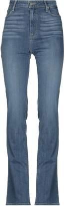 Paige Denim pants - Item 42721794IJ