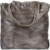 Bed Stu Barra Bag