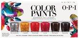 OPI Mini Nail Lacquer, Color Paint