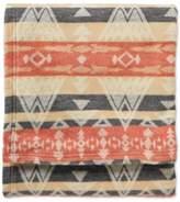 Pendleton CLOSEOUT! Cotton Jacquard High Peaks Twin Blanket