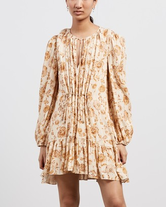 Significant Other Birdie Dress