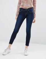 Vero Moda Skinny Ankle Jeans L32