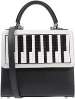 Les Petits Joueurs Handbags - Item 45367903
