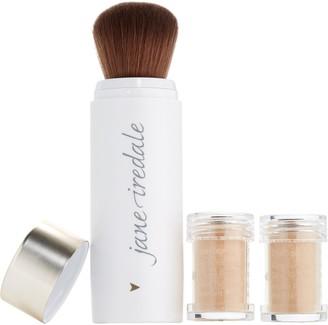 Jane Iredale Powder Me SPF 30 Dry Sunscreen