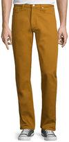 Arizona Flex Slim Straight Bull-Denim Jeans (copy)