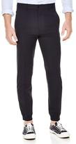 Sandro Omega Slim Fit Trousers