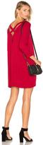 BB Dakota Zepplin Dress