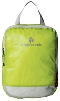 Eagle Creek Pack-It SpecterTM Clean Dirty Half Cube