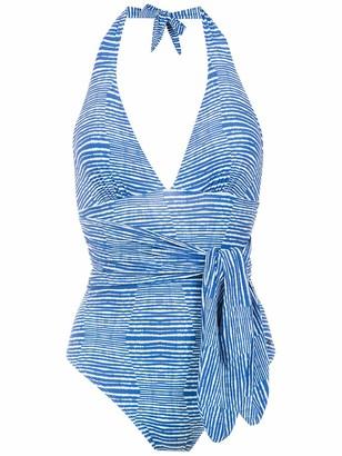 Track & Field Bali swimsuit