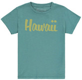 Hartford Sale - Hawaii T-Shirt