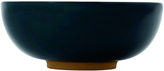 Royal Doulton Barber & Osgerby Olio Medium Serving Bowl