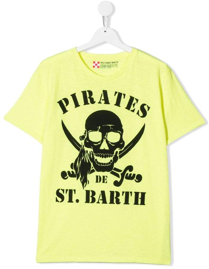 ea4191ba Boys Pirate Shirt - ShopStyle