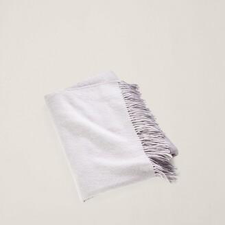 Ralph Lauren Gaige Throw Blanket