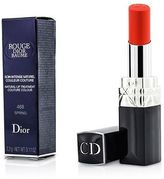 Christian Dior NEW Rouge Baume Natural Lip Treatment C (# 468 Spring)